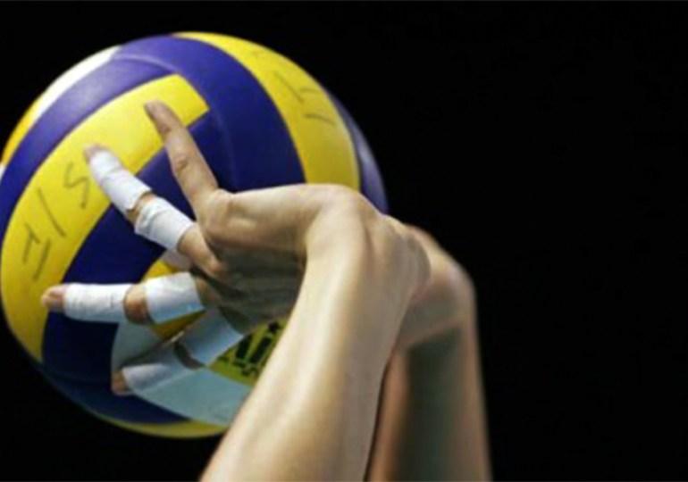 Volley Catania, dopo la sconfitta si pensa alla terza giornata del campionato