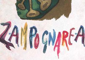 """""""Zampognarea"""" un viaggio tra zampogne e cornamuse per rivivere le tradizioni popolari"""