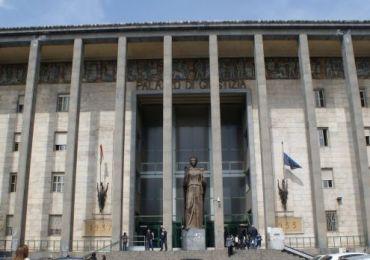 Nicolosi: Tredici anni al gioielliere che uccise due ladri