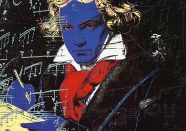 Il Massimo Bellini apre con Beethoven