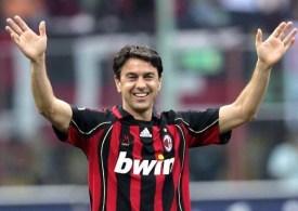 """Billy Costacurta: """"Campionato equilibrato, la Nazionale farà bene, alla Serie A manca il calcio siciliano"""""""
