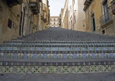 Confesercenti Caltagirone, al via le richieste per l'indennizzo da 600 euro