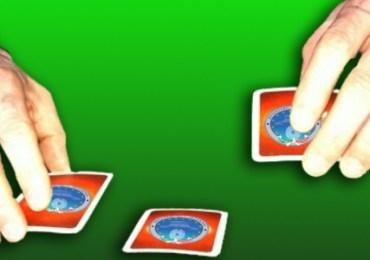 L'economia come il gioco delle tre carte