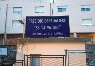 Ospedale di Paternò, aggiudicati i lavori per il nuovo Pronto Soccorso