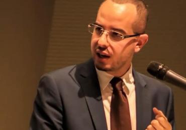 Biancavilla, Coronavirus: proposte fase 2 del presidente del consiglio Cantarella al sindaco