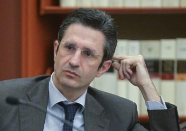"""Scarcerazione boss, Sebastiano Ardita: """"È crollata la sensibilità civile e quella istituzionale sul fenomeno mafioso"""""""