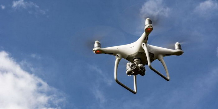 Sicilia, Pasqua e Pasquetta blindate: posti di blocchi e droni