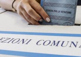 Comuni, in Sicilia le elezioni slittano all'autunno