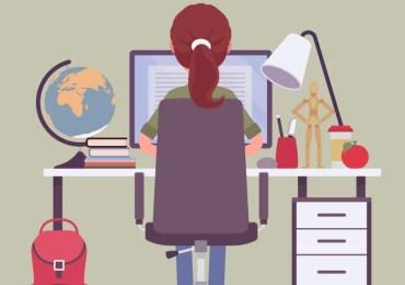 """Organizzazioni Datoriali: """"Far ripartire la formazione con la didattica a distanza"""""""
