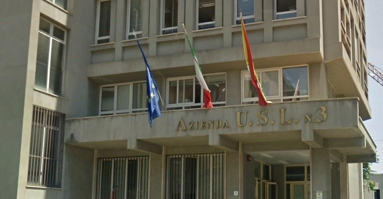 """Asp Catania, il direttore sanitario Antonino Rapisarda: """"Non abbassiamo la guardia, il Covid-19 è un nemico che non conosciamo"""""""
