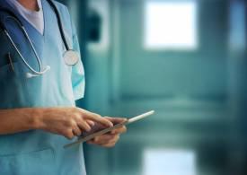 Truffa sulle pensioni di invalidità: arrestati sei medici catanesi