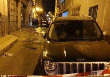 Uccise col Suv due cuginetti, Rosario Greco condannato a 9 anni carcere