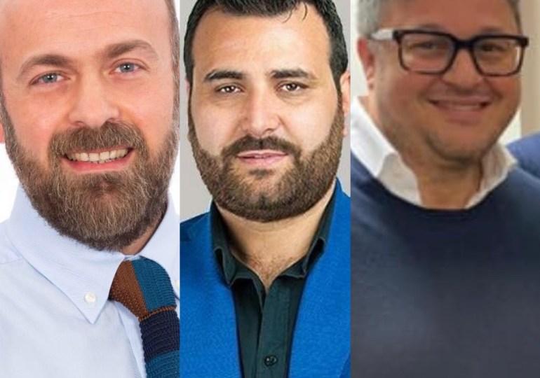Adrano, atti criminosi in città, tre consiglieri esprimono solidarietà e richiamano attenzione sul territorio
