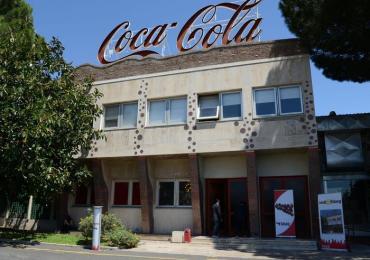Sibeg Coca-Cola, allarme rientrato: negativi i risultati dei tamponi sui lavoratori