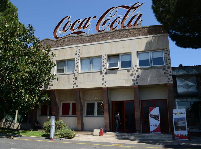 Catania: tre positivi alla Sibeg, tutti asintomatici