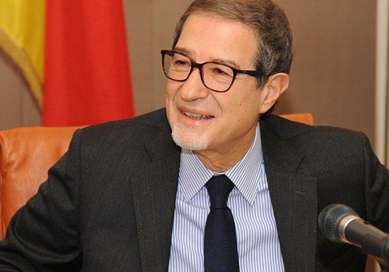 Fase 2, Nello Musumeci firma la nuova ordinanza: mobilità tra regioni e stop alla quarantena