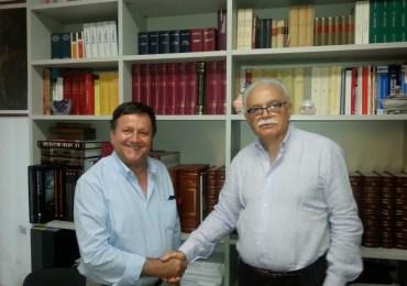 Confimprese Catania: costituita Unicos l'associazione di comunicazione e stampa