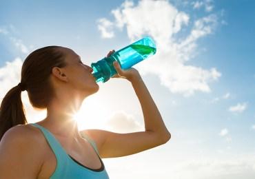 Acqua e salute: errori comuni e benefici che non immagini