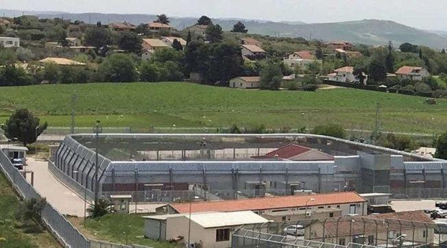 Caltanissetta, fuga di migranti: rintracciati 125 su 184