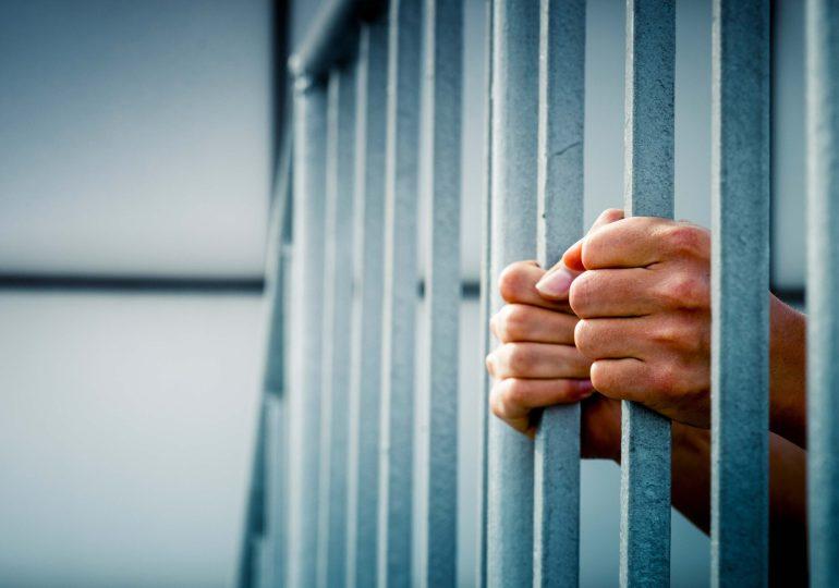 """Carcere e diritti, associazione Yairaiha: """"L'emergenza Covid ha fatto esplodere tutta la brutalità insita nel carcere in sé"""""""