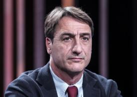 """Parco Nebrodi: Claudio Fava, """"La procura di Messina non ha compiuto nessun altro atto indagine, non c'è traccia di approfondimenti investigativi"""""""