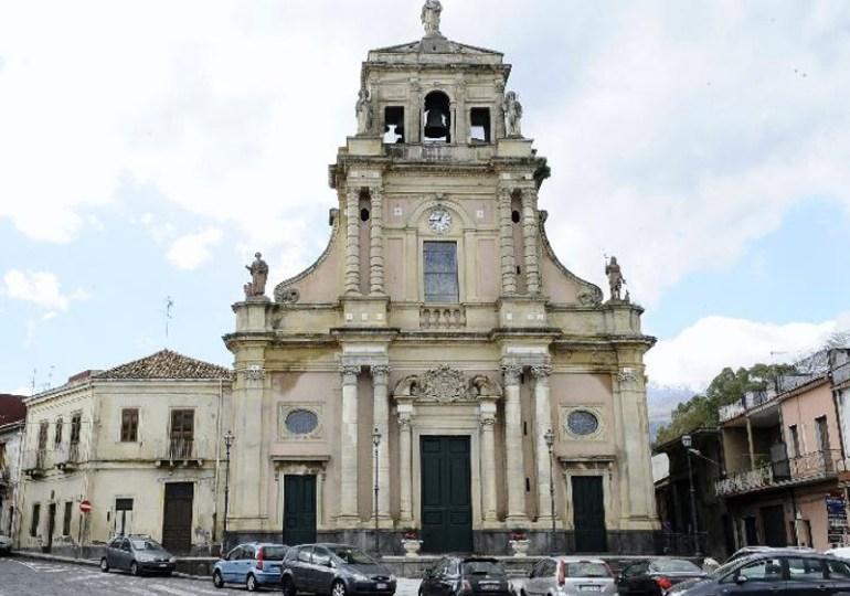 Santa Venerina, la condanna del Tar: pagamento di interessi di mora per il servizio di potabilizzazione delle acque