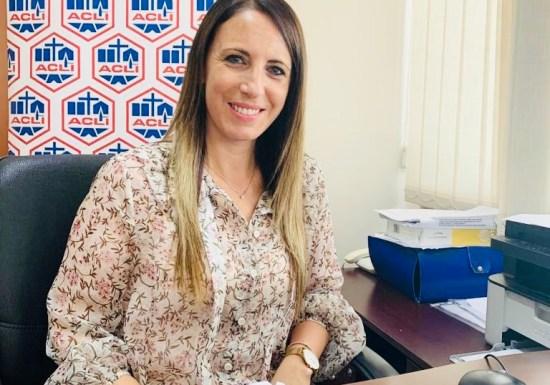 Acli Catania: Agata Aiello riconfermata presidente provinciale