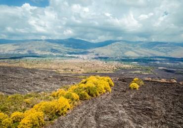 """Scorie radioattive in Sicilia: """"no, grazie!"""""""