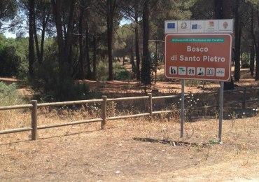 Lo stile di vita mediterraneo e la mobilità dolce