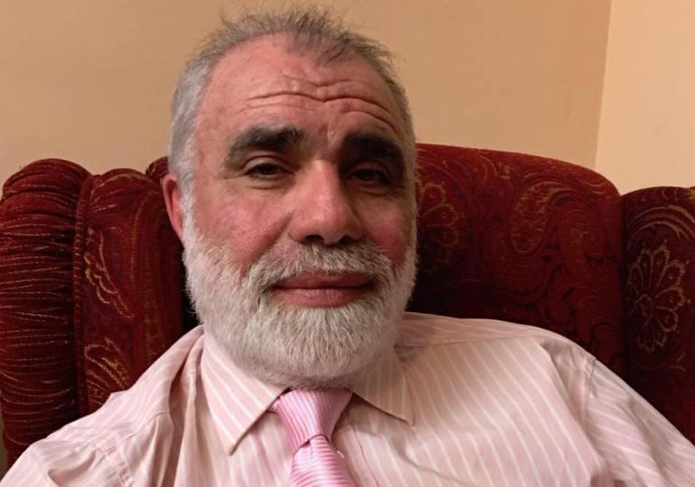 Condanna confermata in Cassazione, Ignazio De Luca si è costituito in carcere