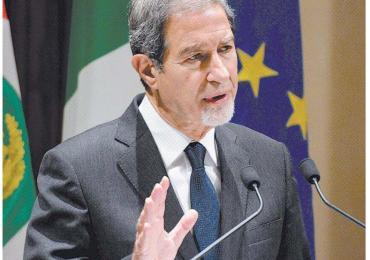 """Economia siciliana in forte sofferenza, la Cisl a Musumeci: """"Serve un colpo d'ali"""""""
