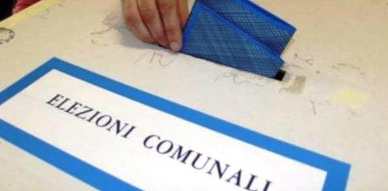 Amministrative in Sicilia, seconda giornata di voto: ieri affluenza oltre il 45%