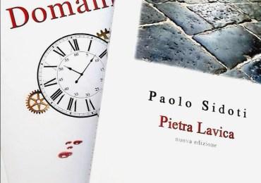"""""""Figlio della notte"""", il romanzo in una pagina"""