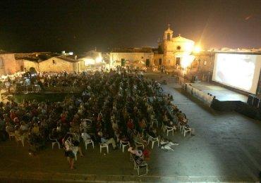 La XX edizione del Cinema di frontiera dedicata alla memoria di Gianni Molè