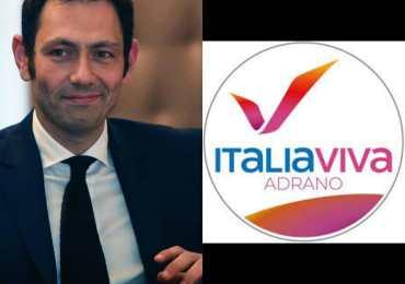 Adrano: Italia Viva denuncia il mancato ritiro dei rifiuti Covid da parte dell'Asp