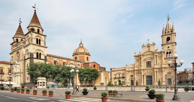Acireale più brava di Catania nelle scuole secondarie che preparano meglio all'Università