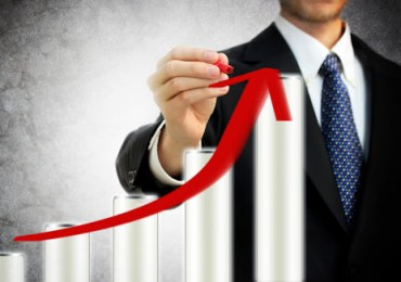 Aziende leader nella crescita. Tredici siciliane nella speciale graduatoria del Sole 24 Ore