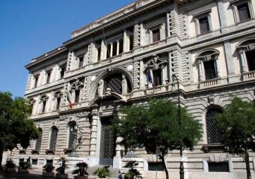 Economia della Sicilia, ecco il primo conto salato della pandemia. Tre miliardi di euro di finanziamenti garantiti alle imprese e 72,5 milioni di ore di cassa integrazione