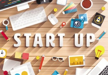 #startupmystory, ogni storia di persone e nuove imprese è una pagina di speranza per l'economia