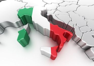 L'Italia che compete. 122 imprese al top, anche due siciliane tra le migliori