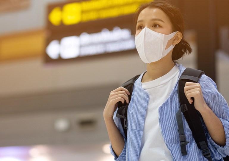 """Raccontare la """"pandeconomia"""" del Paese al tempo del coronavirus tra crisi e speranza"""