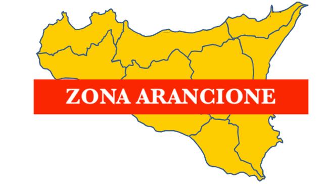Assoesercenti - Unimpresa: il ritorno alla zona arancione é un'altra mazzata contro i ristoratori, il Governo riveda queste scelte folli