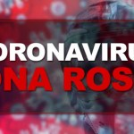 """Covid: la Sicilia diventa zona """"rossa"""""""