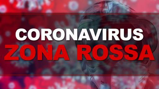Covid, Musumeci firma l'ordinanza: Sicilia zona rossa. Niente visite ai parenti, chiusi tutti i negozi