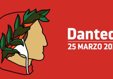 """Dante, Samonà: """"fu grande il suo amore per la Sicilia"""""""