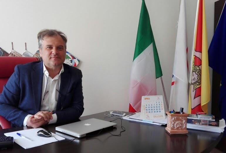 Caf Acli: il siciliano Stefano Parisi eletto presidente nazionale
