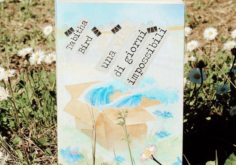 """Libri: """"Una vita di giorni impossibili"""", che storia fantasticissima"""