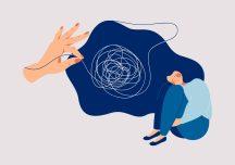 Da Catania parte il primo webinar del pronto soccorso psicologico-Italia
