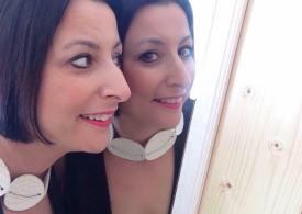 """Ivana Riggi, architetto nisseno, parteciperà alla mostra internazionale """"DIVA! Glamour italiano nella gioiello di moda"""""""