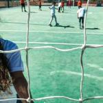 """Sport e inclusione, a Catania la Fondazione Milan taglia il nastro di """"Sport for All"""""""